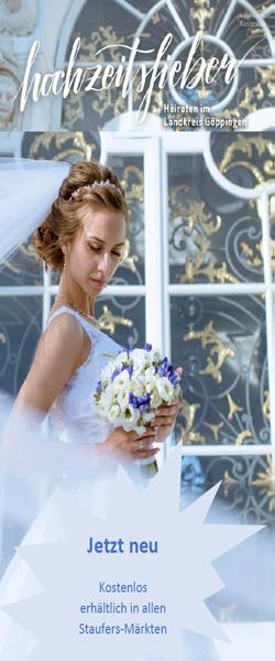 Hochzeitfieber