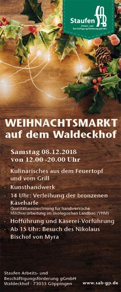 Waldseckhof