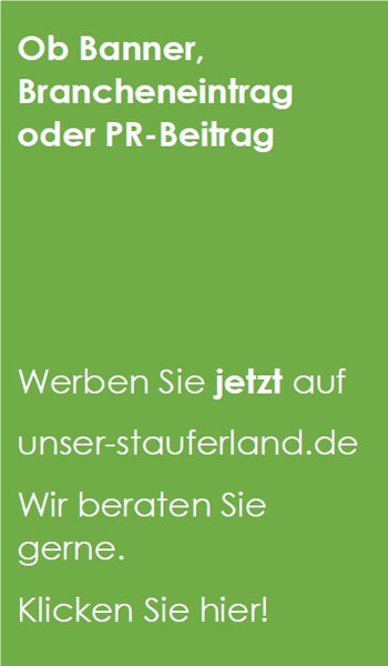 """Banner_grün_hier_anklicken_""""Ob-Banner_Branscheneintrag_PR_Beitrag"""""""